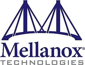 Mellanox ConnectX-3 EN MCX311A-XCAT - Network Adapter (MCX311A-XCAT) -