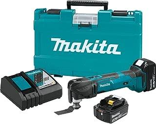 multi tool kit online