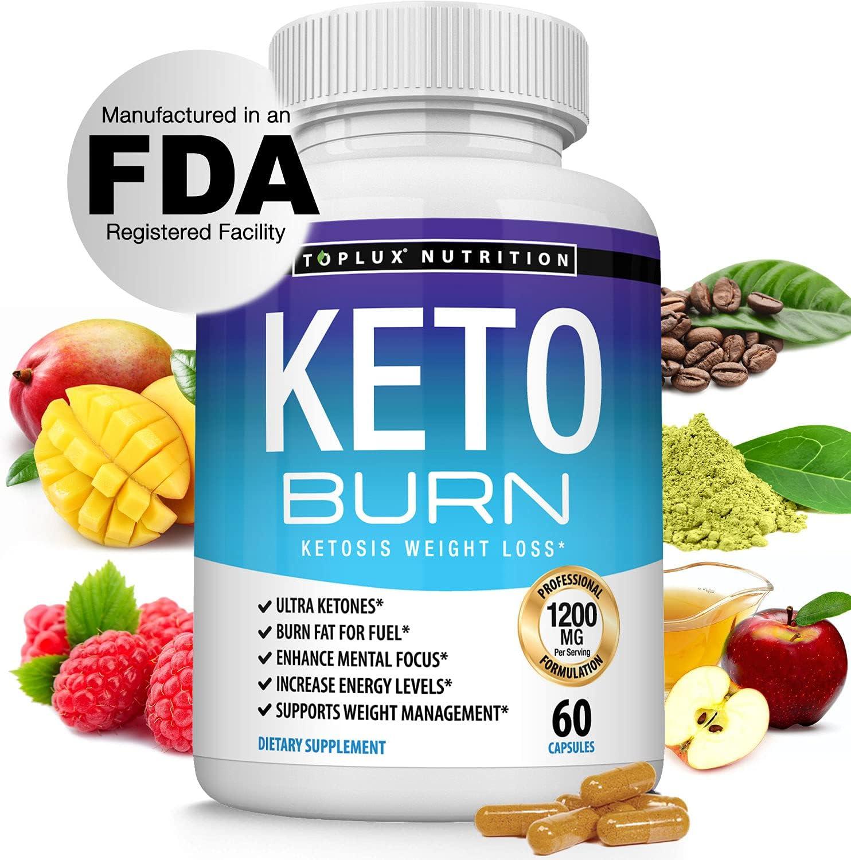 Keto Burn Pills Ketosis Weight Loss Tucson Free shipping on posting reviews Mall - Mg Ultra Nat Advanced 1200