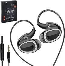 Best galaxy in ear monitors Reviews