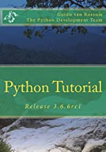 python tutorial point