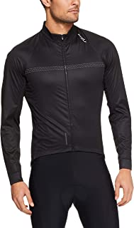 2XU Men's Wind Defence Cycle Jacket