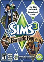 Best sims 3 add on Reviews