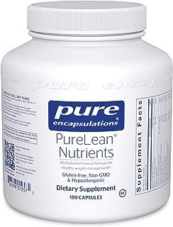 Best purelean ultra protein Reviews