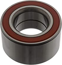 febi bilstein 08080 Wheel Bearing Kit with shaft seal pack of one