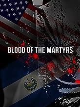 Best jesuit martyrs of el salvador Reviews