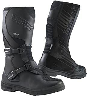 Best tcx infinity evo gore tex boots Reviews
