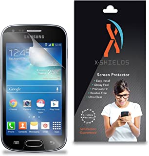 Best samsung galaxy s duos 2 gt s7582 Reviews