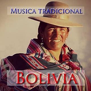 Musica Tradicional - Bolivia