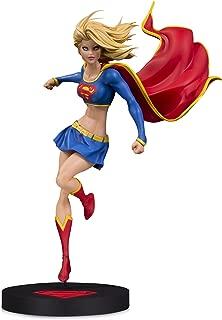 Best supergirl face paint ideas Reviews