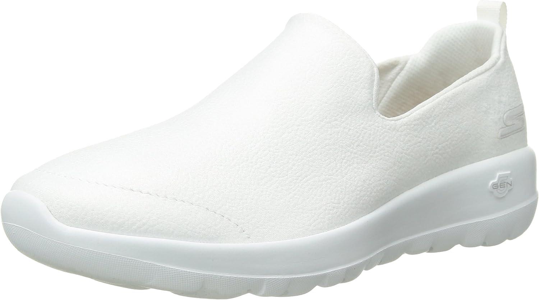 Skechers Womens Go Walk Joy - 15612 Sneaker