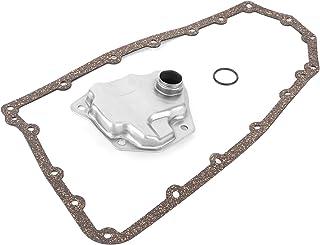 EBTOOLS Filtres à huile de voiture, filtre de Transmission de remplacement d'accessoire de voiture de Transmission automat...