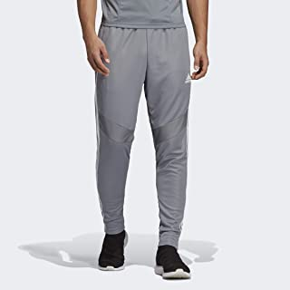 grey and white adidas tracksuit