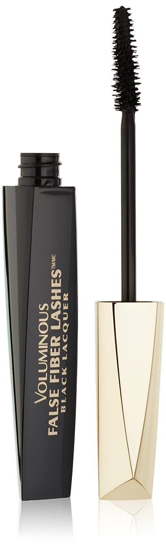 L'Oreal Paris Voluminous False Fiber L Black Lashes 220 Mascara New Washington Mall products world's highest quality popular