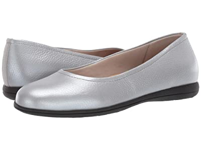 Trotters Darcey (Grey) Women