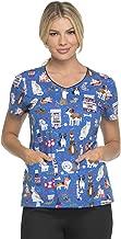 Best dog print shirt Reviews
