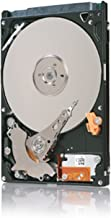 Best seagate momentus xt st95005620as Reviews