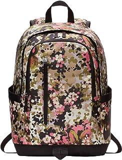 Nike All Access Soleday Printed Backpack BA6366-661