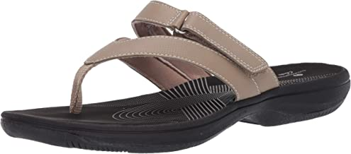 clarks sandals for women clearance