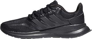 adidas Runfalcon K, Zapatillas de Trail Running Unisex niños