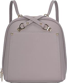 Miztique The Daisy Backpack