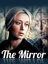 the mirror movie tarkovsky