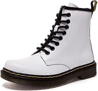 Amazon.it: ukStore Stivali Scarpe da uomo: Scarpe e borse