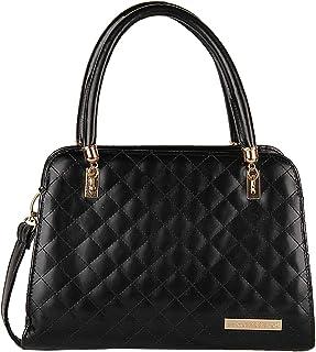 53e397cf5 Women's Top-Handle Bags priced ₹1,000 - ₹2,500: Buy Women's Top ...