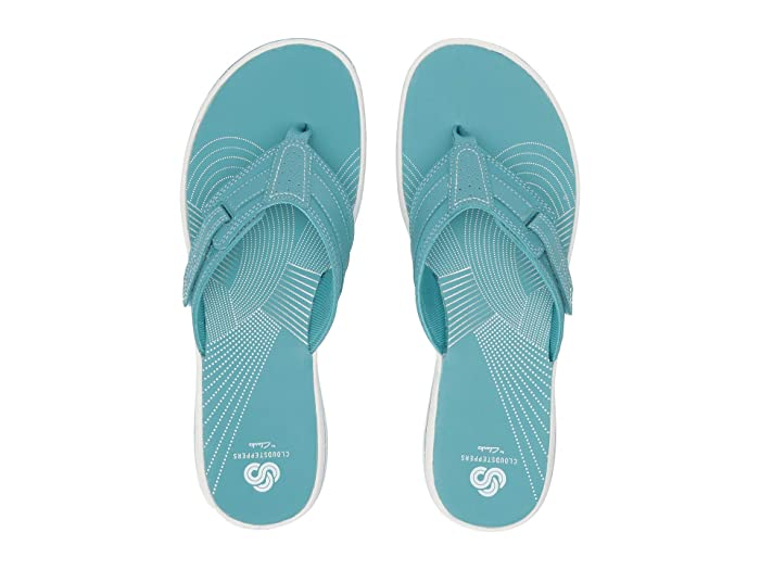 ce3c3d688f657 Clarks Brinkley Reef | 6pm