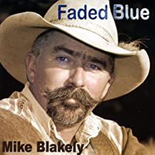mike blakely music