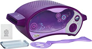 Easy-Bake Ultimate Oven, Purple (Discontinued by manufacturer)