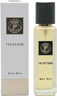 Saood Fragrances scent - Velvet Rose Hairmist -30 ml Spray - unisex