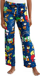 Best charlie brown lounge pants Reviews