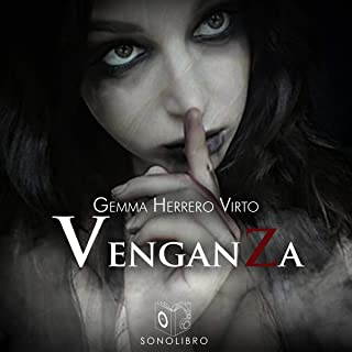Best revenge la venganza Reviews
