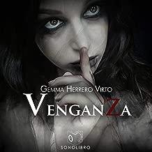 Venganza [Revenge]