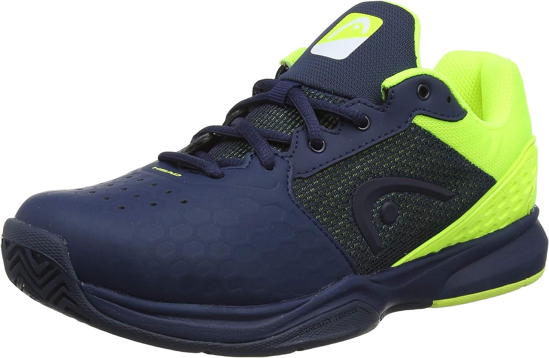 HEAD Revolt Team 2.5 Men Tennis shoes