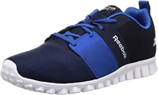 Reebok Boy's Luminious Runner Lp Running Shoes