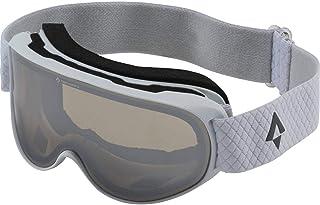 Suchergebnis auf für: Damian Clarion Skibrillen