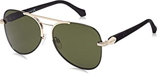 Roberto Cavalli aviator Sunglasses for Women