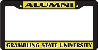 grambling state alumni