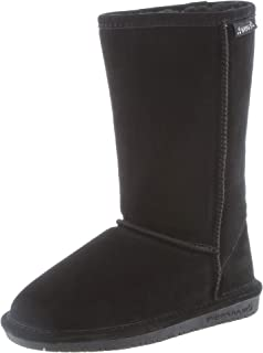 Emma Tall Youth Boot