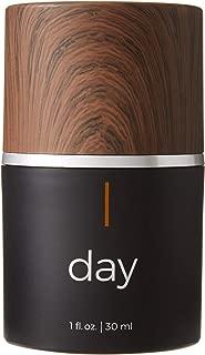 Anti-Aging Natural Moisturizer for Men + Women by Craig Connors Skincare | All Skin Types | Targets Wrinkles, Combination Skin, Fine Lines | Stem Cells, Probiotics, Vitamin C & E, Hyaluronic Acid.