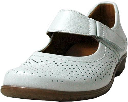 ARA Chaussures pour Femme Confortable 240384