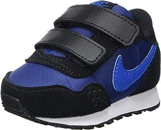 NIKE MD Valiant (TDV), Sneaker Niños