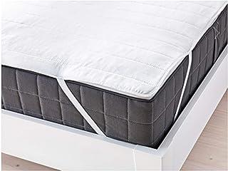 Amazon Fr Lit 140 Ikea