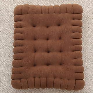 Cuscini A Forma Di Biscotto Dove Comprarli.I4y9zl0 Ekhqlm