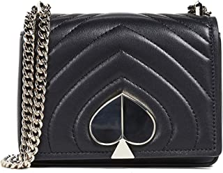 Kate Spade Shoulder Bag for Women
