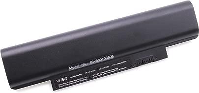 vhbw Akku passend f r Lenovo ThinkPad E120 E120 30434NC E120 30434SC E120 30434TC Laptop Notebook Li-Ion 4400mAh 11 1V 48 84Wh schwarz Schätzpreis : 22,99 €