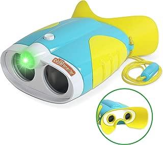 Best little experimenter night vision binoculars Reviews