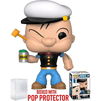 "LOT DE 60 HEROES PROTECTOR 0,45mm Funko Pop Vinyl 4/"" Protection Vinyl Box Case"